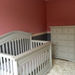 Crib Outlet Inc Baby Gear Furniture 2645 Forest Ave Staten Island Ny Phone Number Yelp
