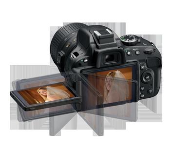 Black's Photography