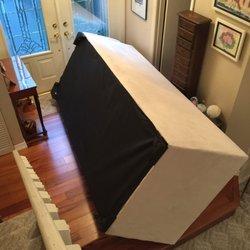 Amazing Photo Of Macyu0027s Furniture Gallery   Pembroke Pines, FL, United States