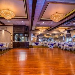 Fiesta Mexicana Banquet Hall 39 Photos Caterers 1834 W