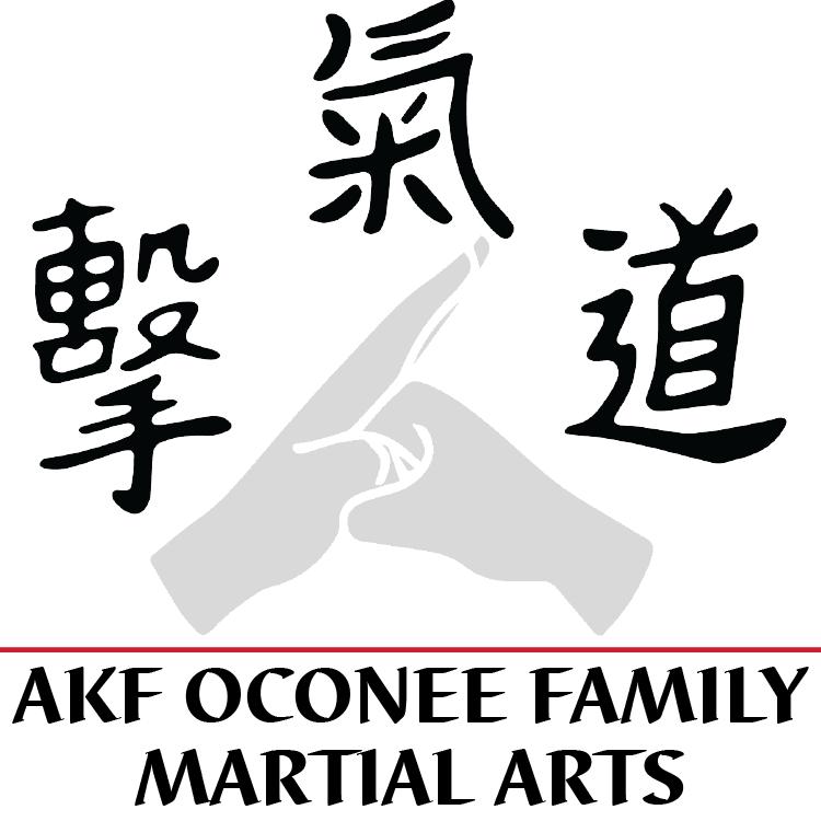 Spark Martial Arts