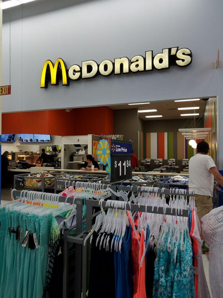 Walmart: 1021 Arnold Dr, Martinez, CA