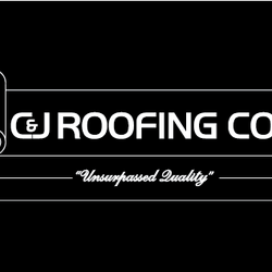 Photo Of C U0026 J Roofing   South San Francisco, CA, United States