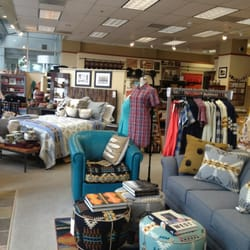 Photo Of Pendleton Home Store Portland Or United States