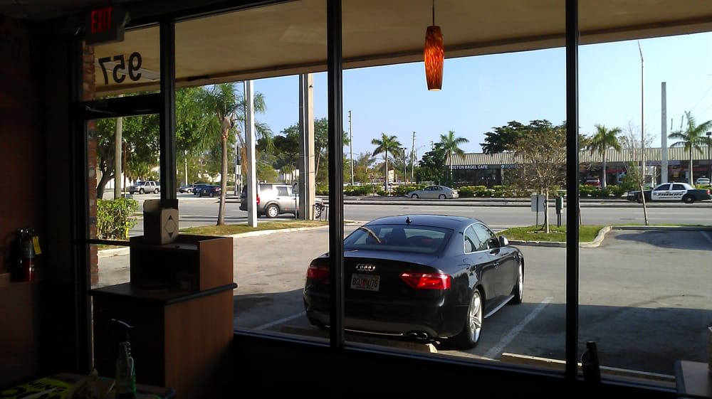 clear view window tinting done by ultra tint glass signs yelp. Black Bedroom Furniture Sets. Home Design Ideas