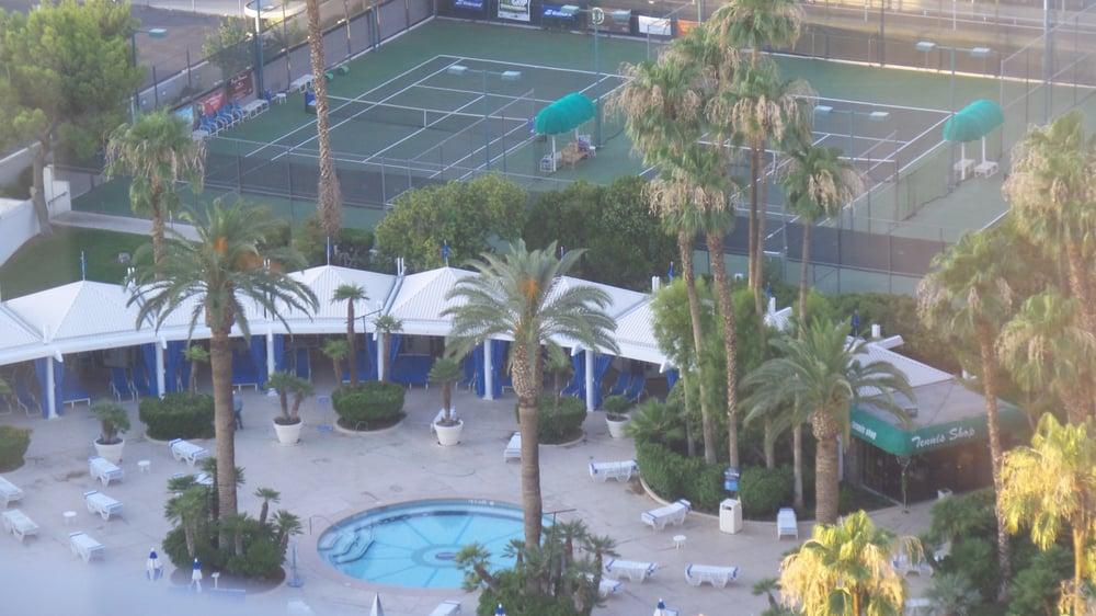 Rockwell Tennis