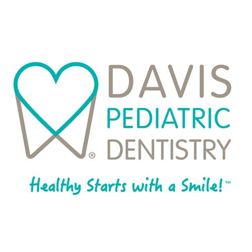 pediatric dentistry essays An essay or paper on pedodontics pedodontics: the psychologic management of behavior two primary objectives of pediatric dentistry include providing for patients.