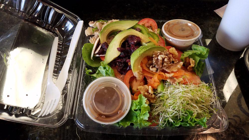 Roly Poly Sandwiches: 5076 Sunset Blvd, Lexington, SC