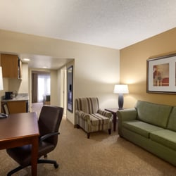 Country Inn Suites By Carlson Mesa 52 Photos 23 Reviews Hotels 6650 E Superstition