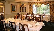 Photo of PJ's Country House Restaurant: Scituate, MA