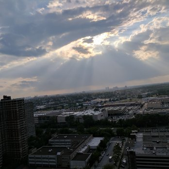 Coop City 27 Photos 13 Reviews Apartments 2049 Bartow Ave