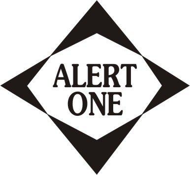 Alert One Termite & Pest Control: 4211 W Citation, Joplin, MO
