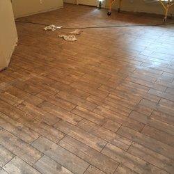 Photo Of Carolina Home Renovation   Matthews, NC, United States.