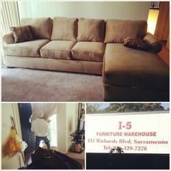 I 5 Furniture Warehouse 38 Reviews Furniture Stores