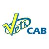 Vets Cab