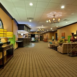 Photo Of Holiday Inn Cleveland Strongsville Oh United States