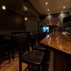 Bar Hop - 224 Photos & 285 Reviews - Bars - 391 King Street W ...