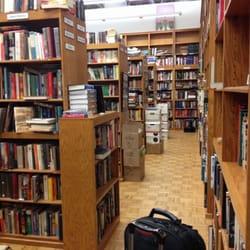 Photo Of Renaissance Book Shop
