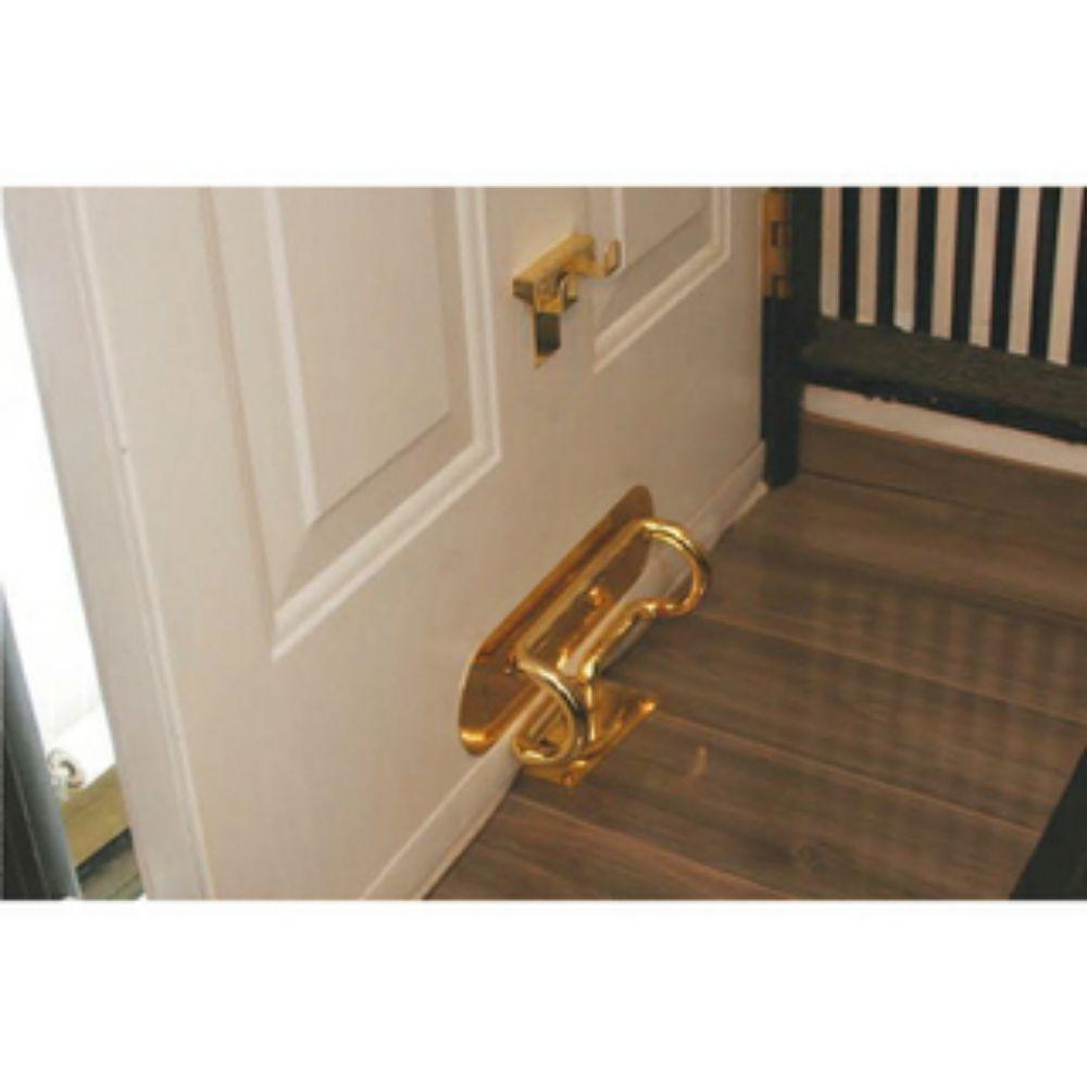 All Pro Lock & Key