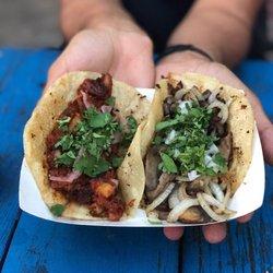 307c66f05588 Cool Beans - Order Online - 79 Photos & 86 Reviews - Food Trucks -  University of Texas - Austin, TX - Phone Number - Menu - Yelp
