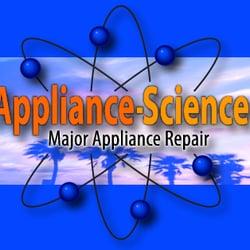 Appliance Science 112 Reviews Appliances Amp Repair