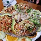 El Bucanero 608 Photos Amp 371 Reviews Mexican 16505