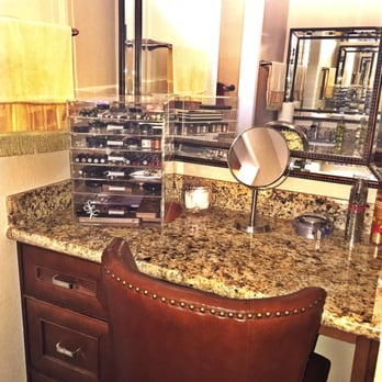 Superb Photo Of Endless Kitchen U0026 Bath   Rancho Cucamonga, CA, United States.  Vanity