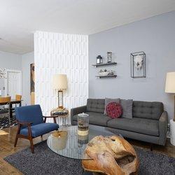 Photo Of Live Urban Real Estate Denver Co United States Living