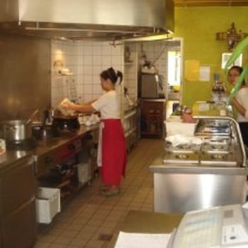 Thai Restaurant Norwest