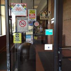 Photo of Kroger Food and Pharmacy - Columbus OH United States & Kroger Food and Pharmacy - 12 Reviews - Drugstores - 2090 Bethel ... islam-shia.org