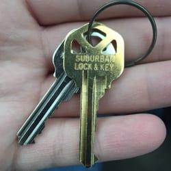 Suburban Lock And Key >> The Best 10 Keys Locksmiths Near Ny Ny 14228 Last