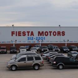 fiesta motors angebot erhalten autohaus 5150