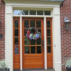 Photo of Windows Doors \u0026 More - Raleigh NC United States & Windows Doors \u0026 More - Windows Installation - 8411 Glenwood Ave ...