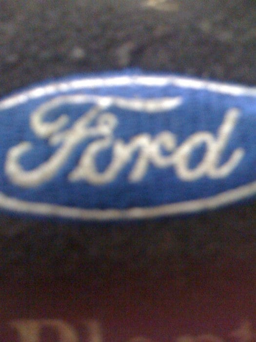 Ford motor company car dealers 7700 e michigan ave for Ford motor phone number