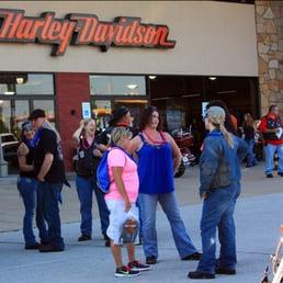 Knoxville Harley Davidson >> Photos For Bootlegger Harley Davidson Yelp