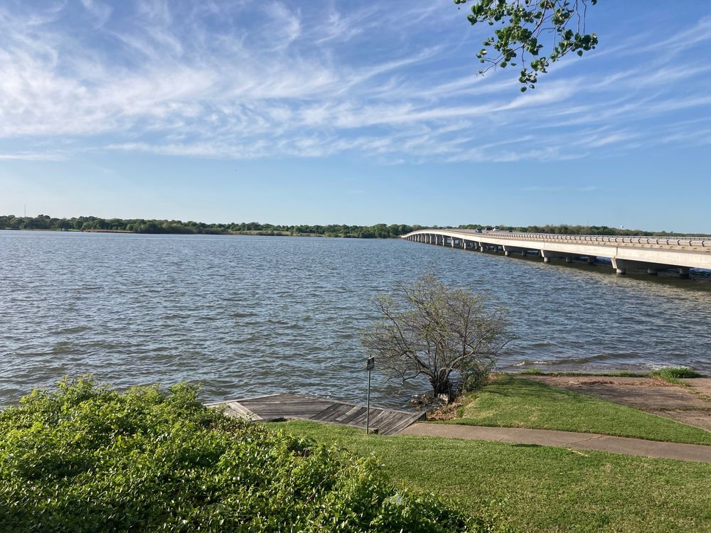 Cedar Creek Lake Waterfront Apartment Homes: 3801 State Highway 198, Malakoff, TX