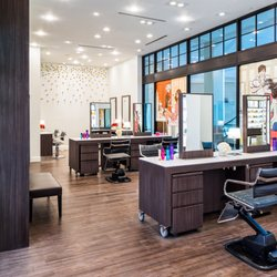 Charmant Photo Of The Red Door Salon U0026 Spa   White Plains, NY, United States