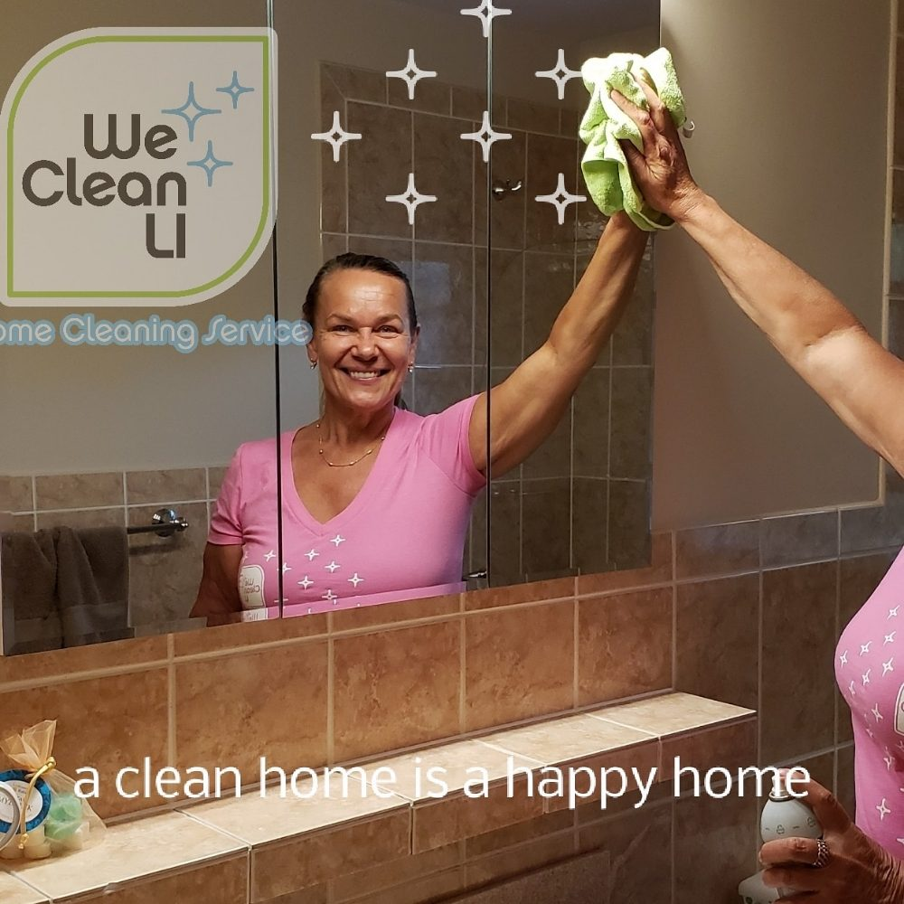 We Clean Li: 38C Otis St, West Babylon, NY