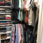... Photo Of House Of Closets Inc   Chatsworth, CA, United States. Master  Bedroom