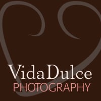 Vida Dulce Photography: Bradbury, CA