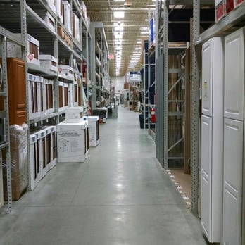 Lowes Home Improvement Warehouse Of East Brunswick New