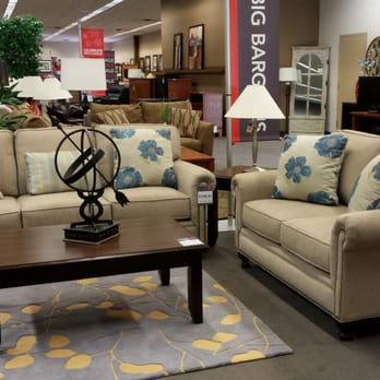 Photo Of CORT Furniture Rental And Clearance Center   Bloomington, MN,  United States