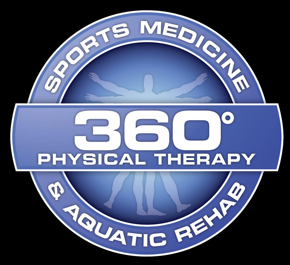 360 Physical Therapy & Aquatic Center: 21083 N John Wayne Pkwy, Maricopa, AZ