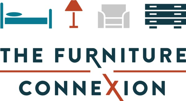 Furniture Connexion 1800 NW Fairview Dr Gresham, OR Furniture Stores    MapQuest