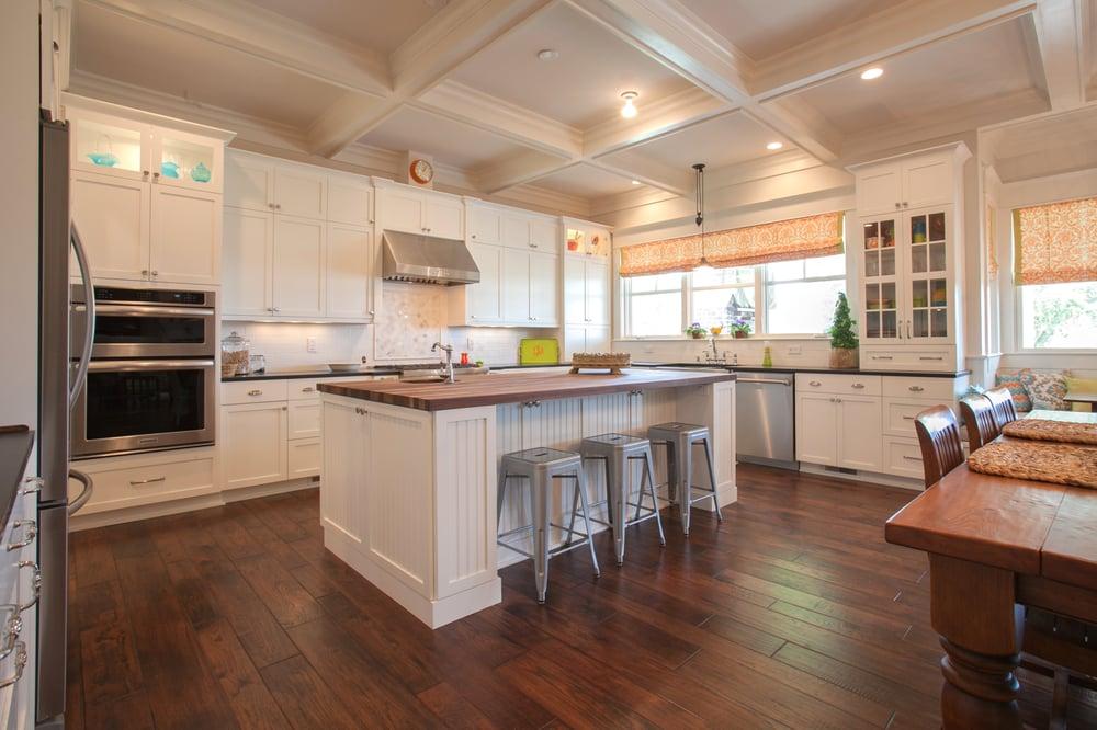 Carpet Baggers Carpet One Floor & Home