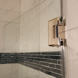 A1 Shower Door Company The Best 20 Photos Amp 43 Reviews