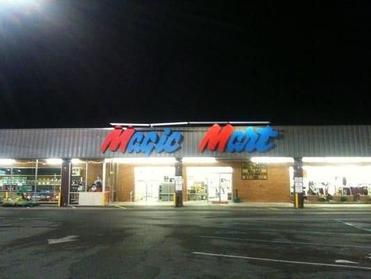 Magic Mart Rugs Area Rug Ideas