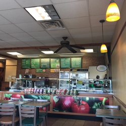 THE BEST 10 Restaurants near Karnak, IL 62956 - Last Updated