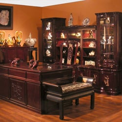 China furniture arts 20 photos furniture stores 35 for Chinese furniture retailers