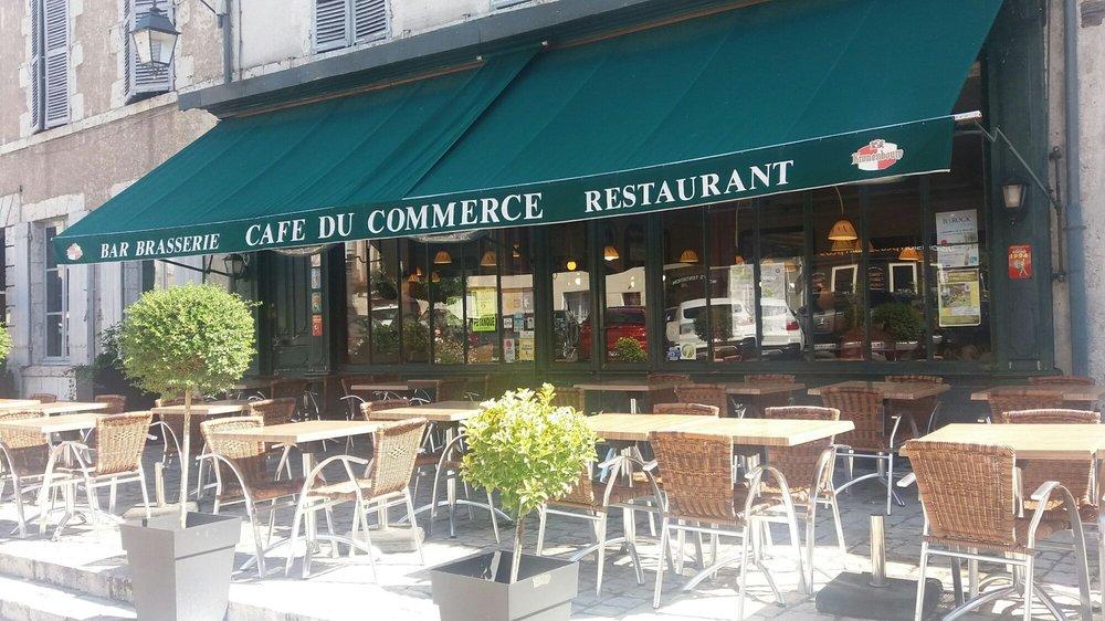 Numero Caf Loiret